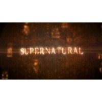 Supernatural - 8. Sezon 23. Bölüm