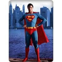 Süpermen Kavgası Bitmiyor