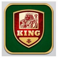 King - İncelemesi