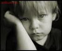 Kısa Boylu Çocuğa Ne Yapmalı?