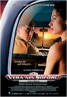 Vera'nın Şöförü Sinema Filmi - Vera's Driver - Vod