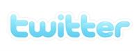 140+ Twitter Uygulaması