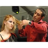 Hangi Yüze Hangi Saç Modeli Olmalı?