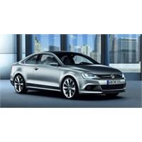 Volkswagen Jetta Modeline Alternatif Sunmaya Hazır