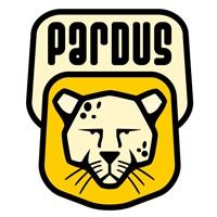 Pardus 2011 Final Sürümü Yayınlandı