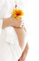 Hamileliklte A Dan Z Ye Cilt Bakımı