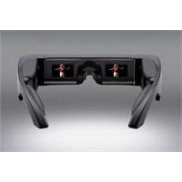 Tv'yi Bitirecek 3d Gözlük