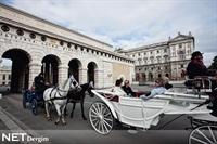 Viyana: Avrupa'nın Aristokrat Şehri