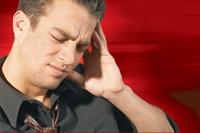 Boyun Ağrılarından Nasıl Kurtulabilirim ?