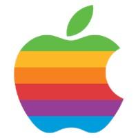 Apple'ın Logosu