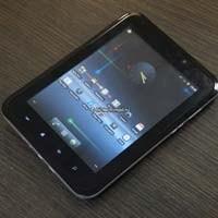 Hyundai'den 3 Yeni Ucuz Tablet