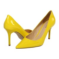 Guess Ayakkabı Modelleri 2012