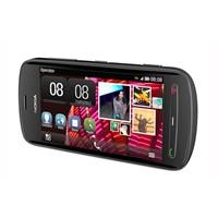 Nokia, Belle Fp1 İle Telefonlar Hızlanacak