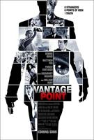 Vantage Point (bakış Açısı) (2008)