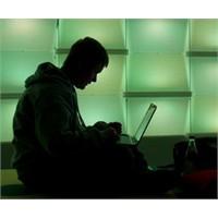 Türk Hackerlar İle Yabancıların Sanal Savaşı!