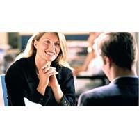 İş Tekliflerini Değerlendirme Yöntemleri