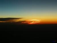 Göklerden Bakınca Bulut Gizliyor Dünyanın Mezalimi