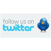 Twitter Takipçi Sayısı Nasıl Arttırılır?