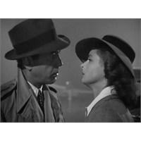 Casablanca'nın Devam Filmi Yolda