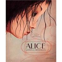 Okur // Alice
