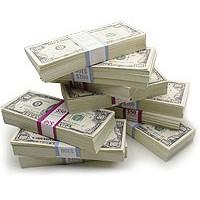 Kredi Karti Aidatini Almak İçin Dilekçe Örneği