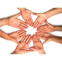 Parmağa Özel Hastalık Teşhisi