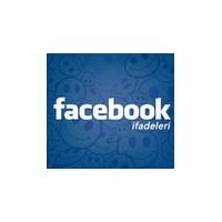 Bilinmeyen Facebook İfadeleri -2013