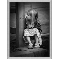 Bir ' Anne Kız'ın Hikayesi