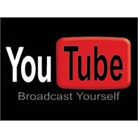 Youtube'nin 8 Sırrı
