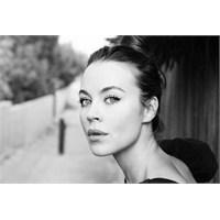 Benim Stil İkonlarım / Ulyana Sergeenko