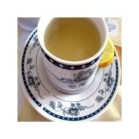 Sindirim Çayı Tarifi