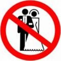 Evliliğe Hazır Mısınız