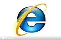 İnternet Explorer  Sorunlarına 3 Basit Çözüm