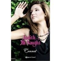Judith Mcnaught - Cennet