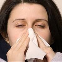 Sonbahar hastalıklarına dikkat...