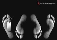 Cinsel Yolla Bulaşan Hastalıklar Ve Korunma Yollar