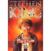 Stephen King'in Cinnet'i Devam Ediyor!