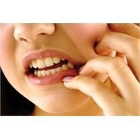 Diş Ağrısından Kurtulmanın Yolları