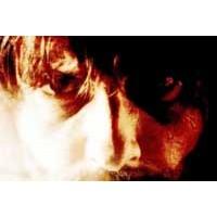 Behzat Ç. Unplugged: Yaralı Ruhların Kahramanı