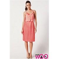 Mudo Elbise Modelleri 2013