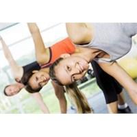 Egzersiz Yaparken Bel Ağrılarına Dikkat!
