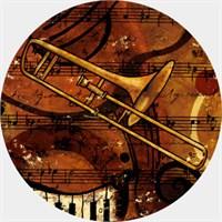 Jazz Müzik Ve Kaos Teorisi Üzerine