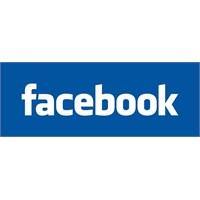 Facebook'a En Çok Giren İlk 10 Şehir Hangileri ?
