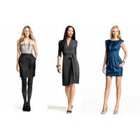 İnce Görünmek İçin Kıyafet Hileleri