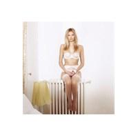 2012 Yaz İç Giyim Modelleri Sizlerle