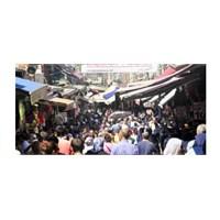 Mahmutpaşa Alışveriş Festivali Başlıyor 29 Ağustos