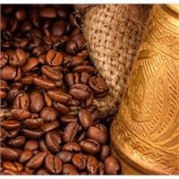Türk Kahvesinin Tazeliği Nasıl Anlaşılır ?