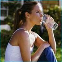 Günde Kaç Bardak Su İçmeliyiz