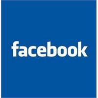 """Facebook'tan """"Ayrılan Sevgililere"""" Özel Hizmet"""