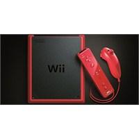 Nintendo, Wii Mini Tanıtıldı